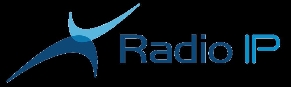 Radioip Logo