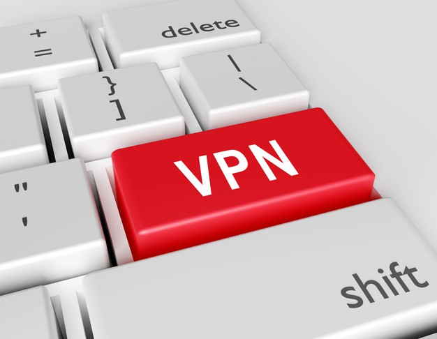 Guide to VPN