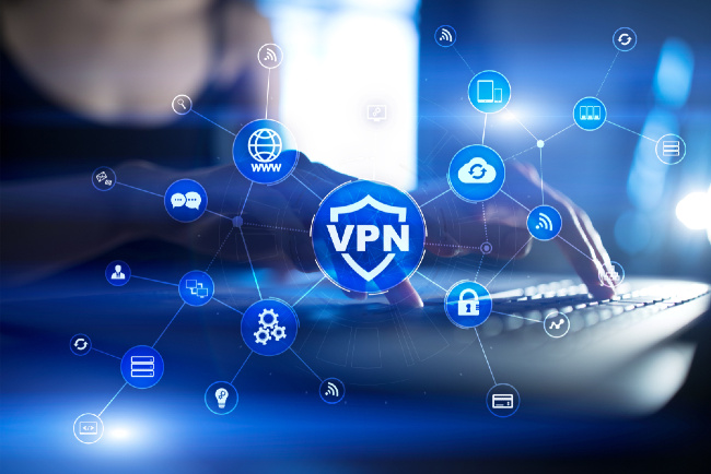 Common VPN Protocols