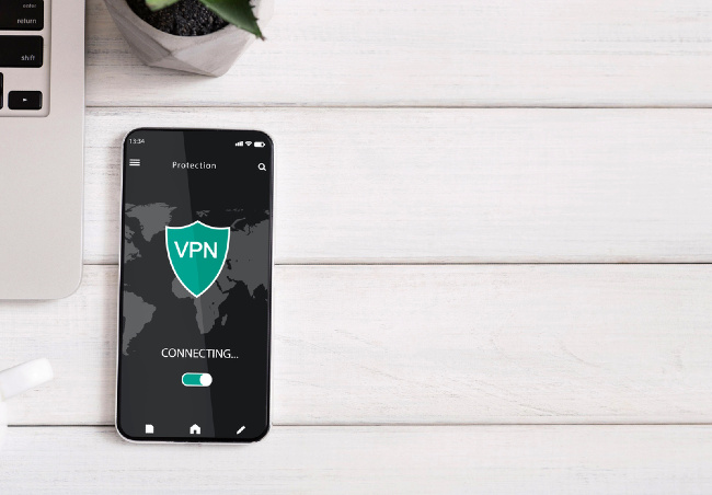 Know about Using Free VPNs